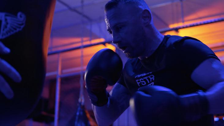 Raw-Rumble-732x412